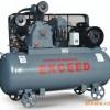 空压机 空气压缩机厂家特供HW5512工业用活塞机使用寿命达1万小时