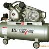 空压机 活塞式空气压缩机 厂家直销 红五环U系列五金机-DZ1508