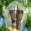 供应槐花精油、纯露家用蒸馏萃取设备/精油生产实验器材一套起售