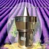 供应薰衣草精油、纯露家用蒸馏器、精油纯露蒸馏萃取设备一套起售