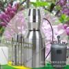 丁香精油、纯露燃煤燃气蒸馏器、精油、纯露蒸馏生产设备一套起售