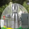 澳洲茶树精油纯露380V电能低温蒸馏器\精油纯露蒸馏设备一套起售