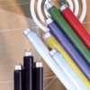 供应T8全系列直型荧光灯管
