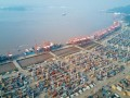 """浙江设立宁波""""一带一路""""建设综合试验区,建战略枢纽城市"""